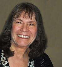Image of Elizabeth Lyon
