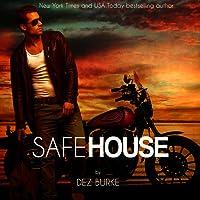 Image of Dez Burke