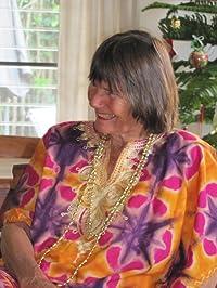 Image of Jo Ann Lordahl