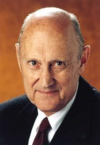 Image of Burton G. Malkiel