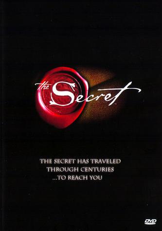 The Secret  A Titok 2006 online megnézése letöltése film mozi