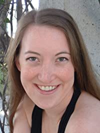 Image of Laura Sheehan