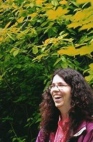 Image of Rachel Hartman