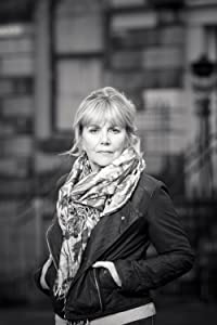 Kate Atkinson