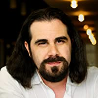 Image of Ian Bogost