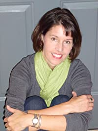 Image of Kathy Dunnehoff