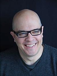 Image of Doug Patt
