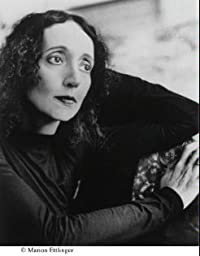 Image of Joyce Carol Oates