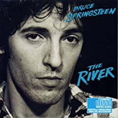 The River(1980)