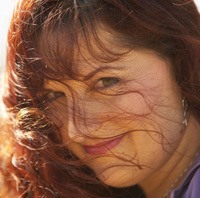 Image of Lisa Kessler