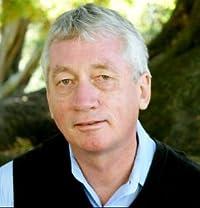 Image of Frans De Waal