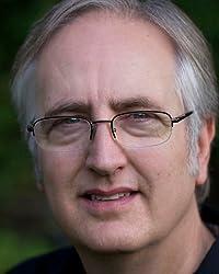 Image of Raymond Benson