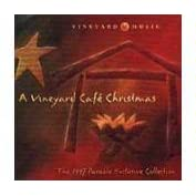 A Vineyard Cafe Christmas