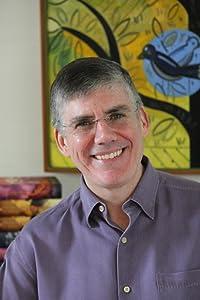 Image of Rick Riordan
