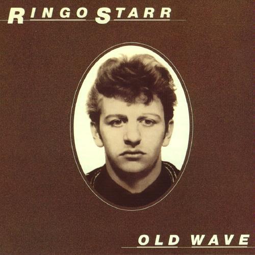 Old Wave