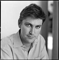 Image of Steven Johnson