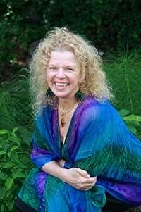 Image of Donna Eden