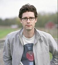 Image of Joshua Ferris