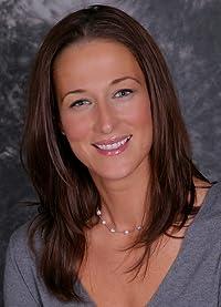 Image of Jessica Scott