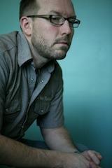 Image of Tony Jones