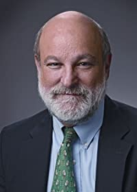 Image of Darrell L. Bock