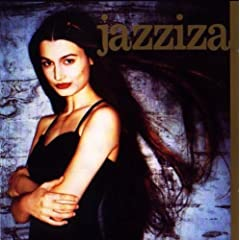Aziza Mustafa Zadeh/Aziza Mustafa Zadeh (1998)