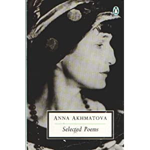 """akhmatova analysis One of the more impressive voices has to be russian poet, anna akhmatova— not least because poems such as """"july 1914"""" suggest she had a."""