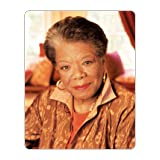 Amazon's Maya Angelou Page