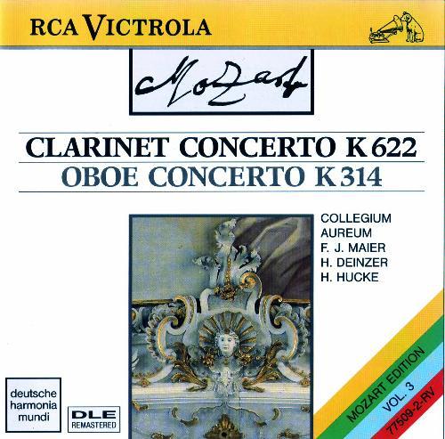 Mozart: concertos pour vents 01ab793509a0e517c87f3110.L