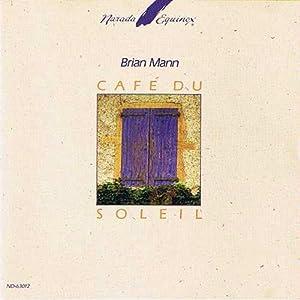 Brian Mann - 癮 - 时光忽快忽慢,我们边笑边哭!