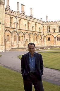 Image of Francis Fukuyama