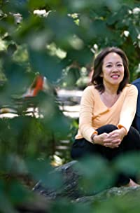 Image of Tama Matsuoka Wong
