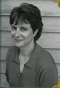 Layce Gardner