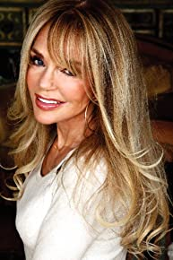Image of Dyan Cannon