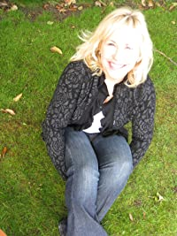 Indie Author - Theresa Ragan