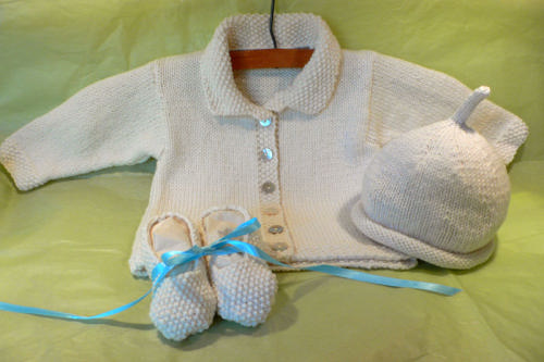 6106225b9da026d0c54ec010.L Baby Knitting Patterns is a Soothing and Inexpensive Hobby