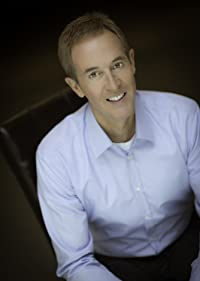 Andy stanley love sex dating in Perth