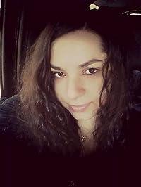 Image of Nicole Garcia