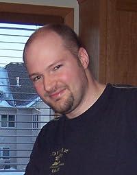 Image of Eric Juneau