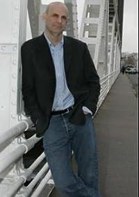 Image of Harlan Coben