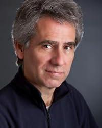 Image of Steven Schindler