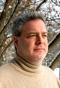 Image of Stephen Grossman