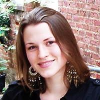 Image of Kat Zantow
