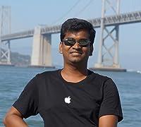 Image of Mugunth Kumar