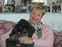 Image of Susan Santangelo