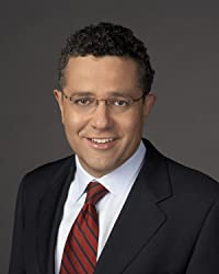 Image of Jeffrey Toobin