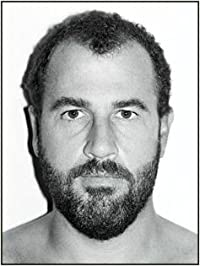 Image of James Frey