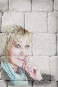 Image of Charlotte K. Omillin