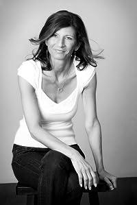 Image of Grace Massa-Langlois