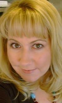 Image of Melissa Turner Lee